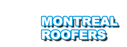 Montreal Roofers Roofing Amp Skylights