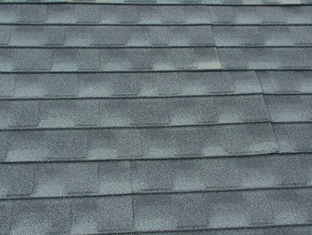Roofing Company Roofing Company West Island